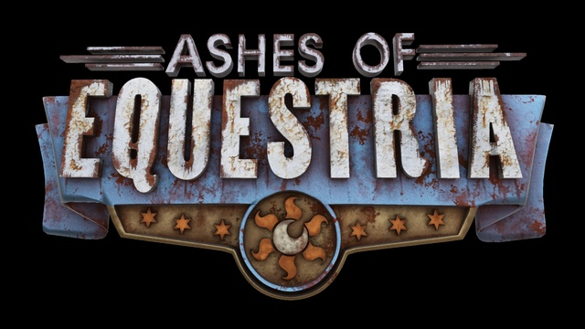 Ashes of Equestria -- Adaptive music composition and technology